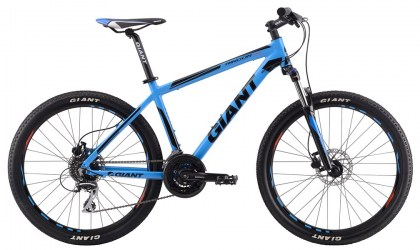 Rincon-Disc-Blue-Black