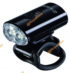 d-light-cg-211w