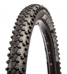 schwalbe smart sam 27.5 2.1