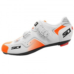 sidi-kaos-carbon-shoes